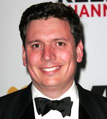 Andrew Orloff